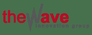 theWaveinnovation logo