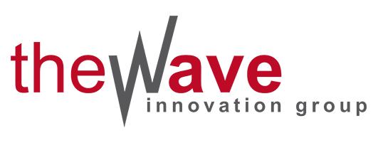 theWaveinnovation logo