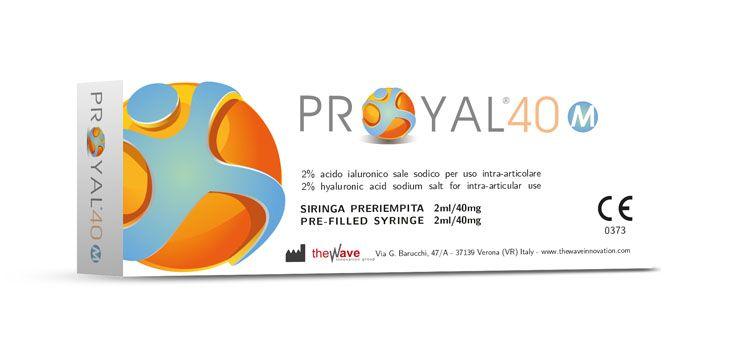 proyal40m