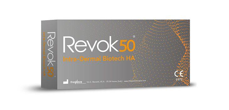 revok50