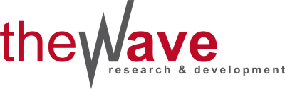 thewaveresearch